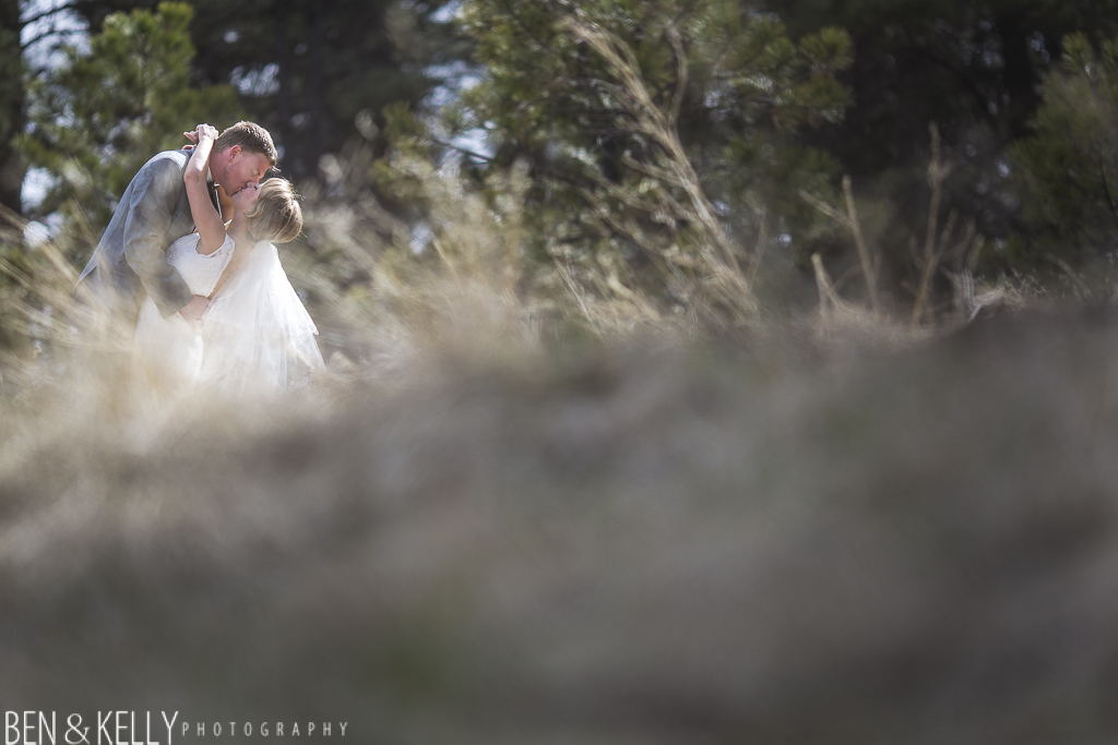 Kaitlyn and Kyle-10049