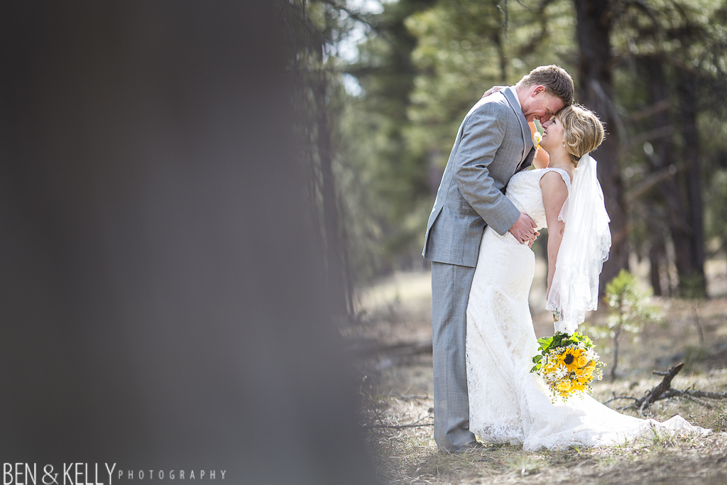 Kaitlyn and Kyle-10051
