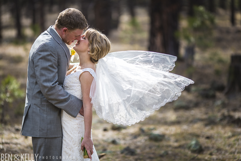 Kaitlyn and Kyle-10054