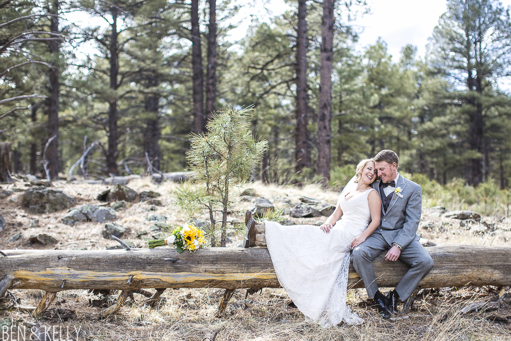 Kaitlyn and Kyle-10055