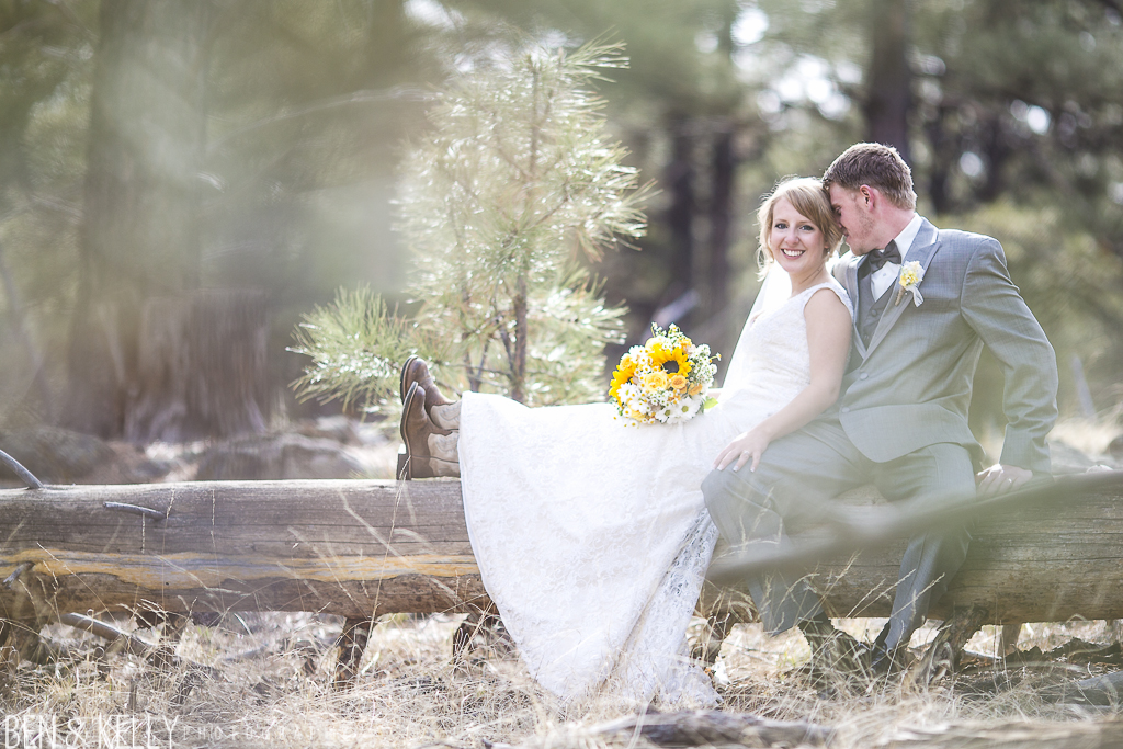 Kaitlyn and Kyle-10056