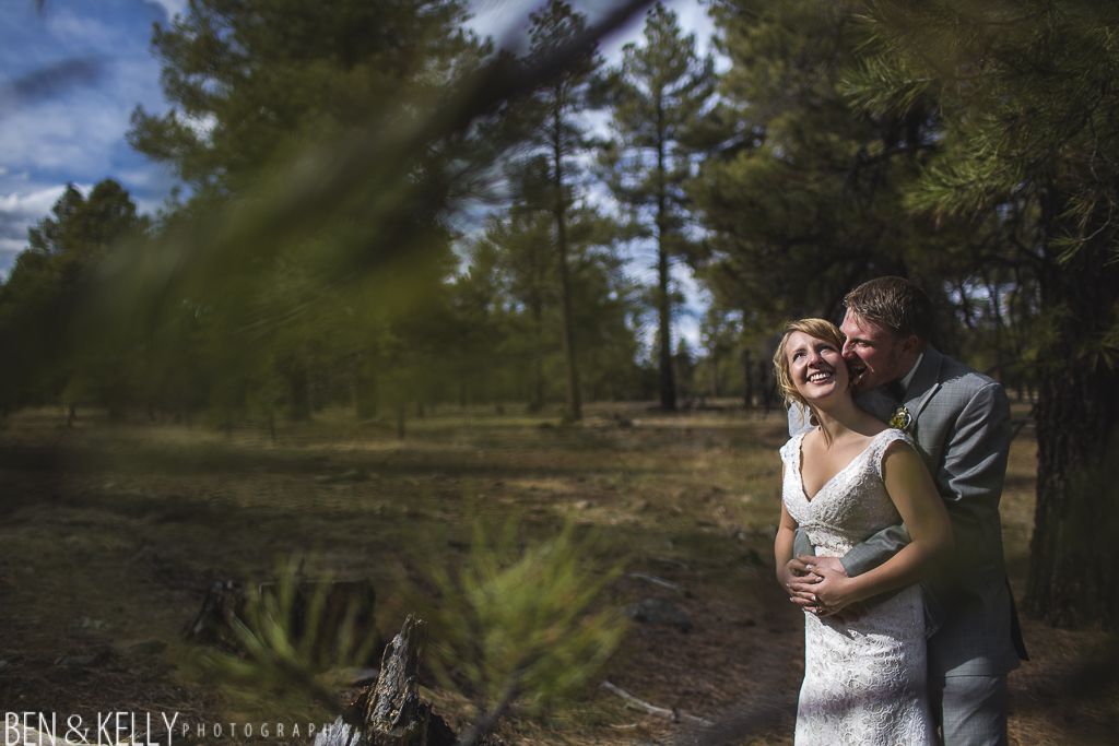 Kaitlyn and Kyle-10058