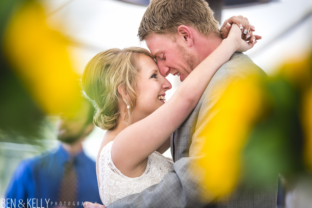 Kaitlyn and Kyle-10076