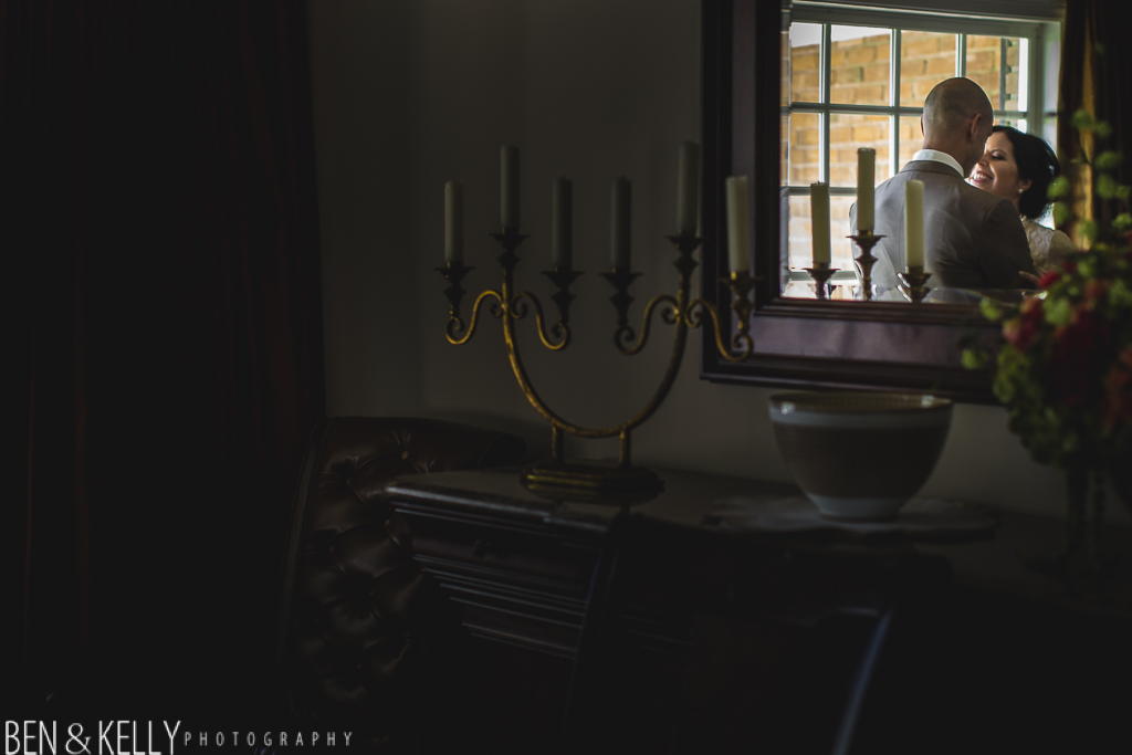 benandkellyphotography.lauraandjeff-10020