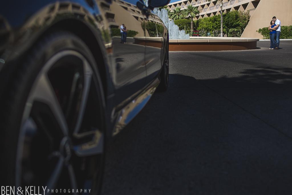 benandkellyphotography.marissaandkyle-10001