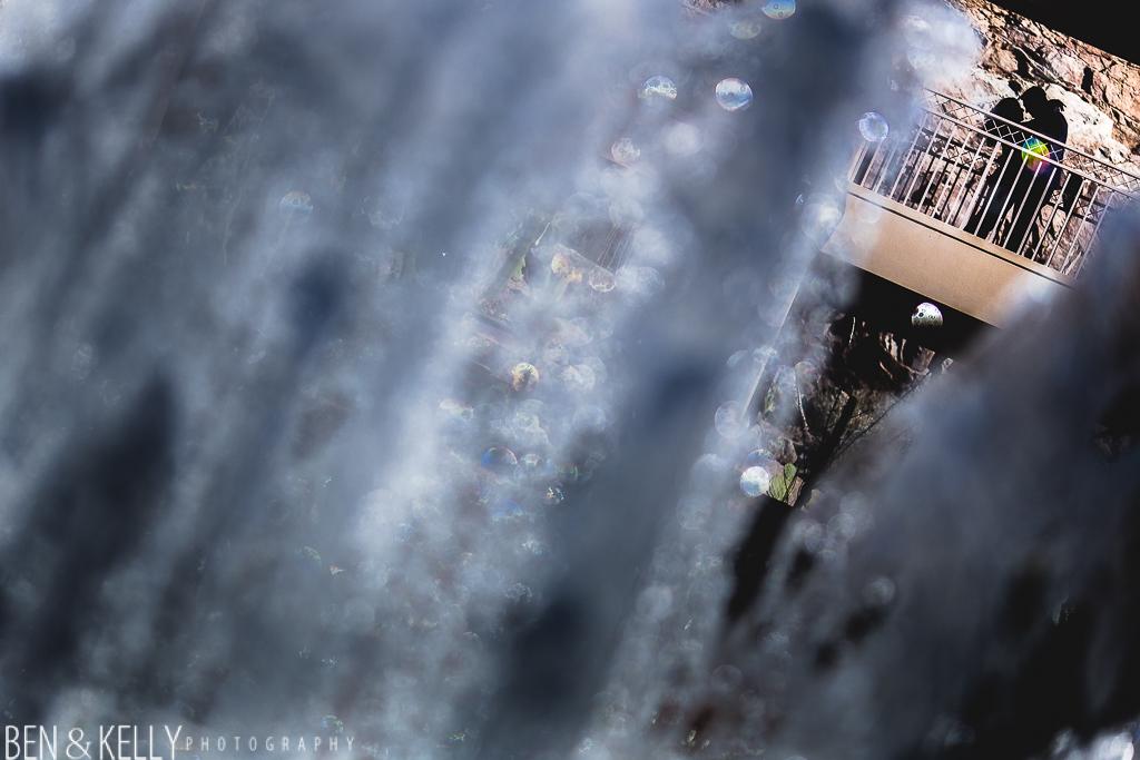 benandkellyphotography.marissaandkyle-10003