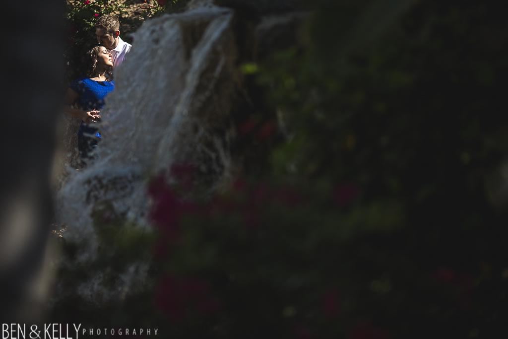 benandkellyphotography.marissaandkyle-10008