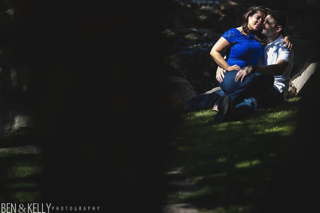 benandkellyphotography.marissaandkyle-10011