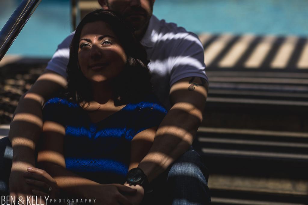 benandkellyphotography.marissaandkyle-10014