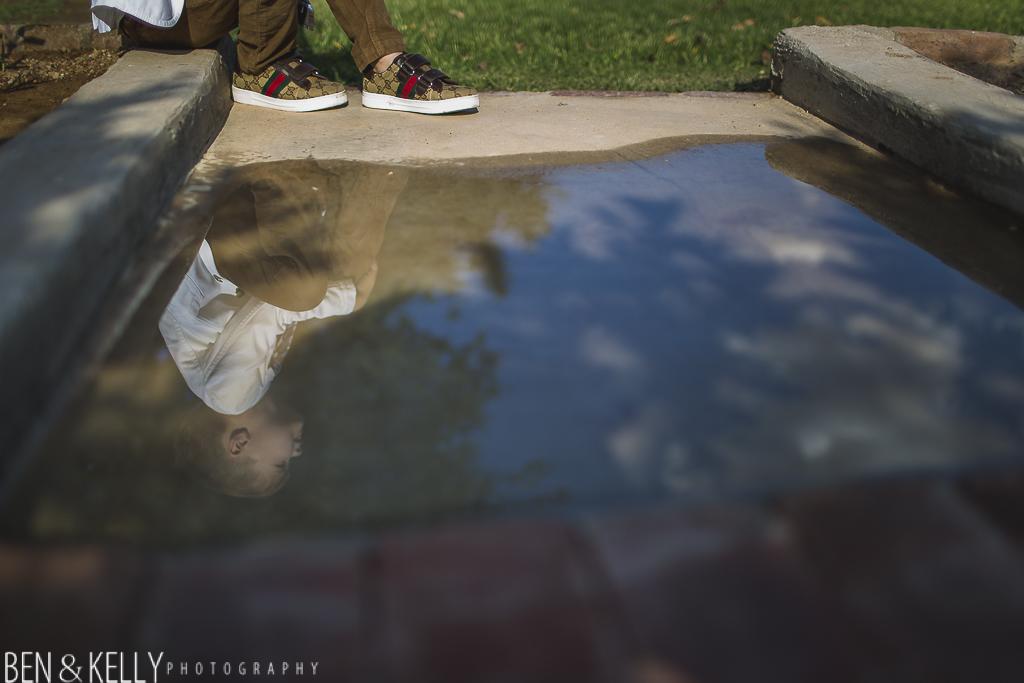 benandkellyphotography.peabodysportraits-10005