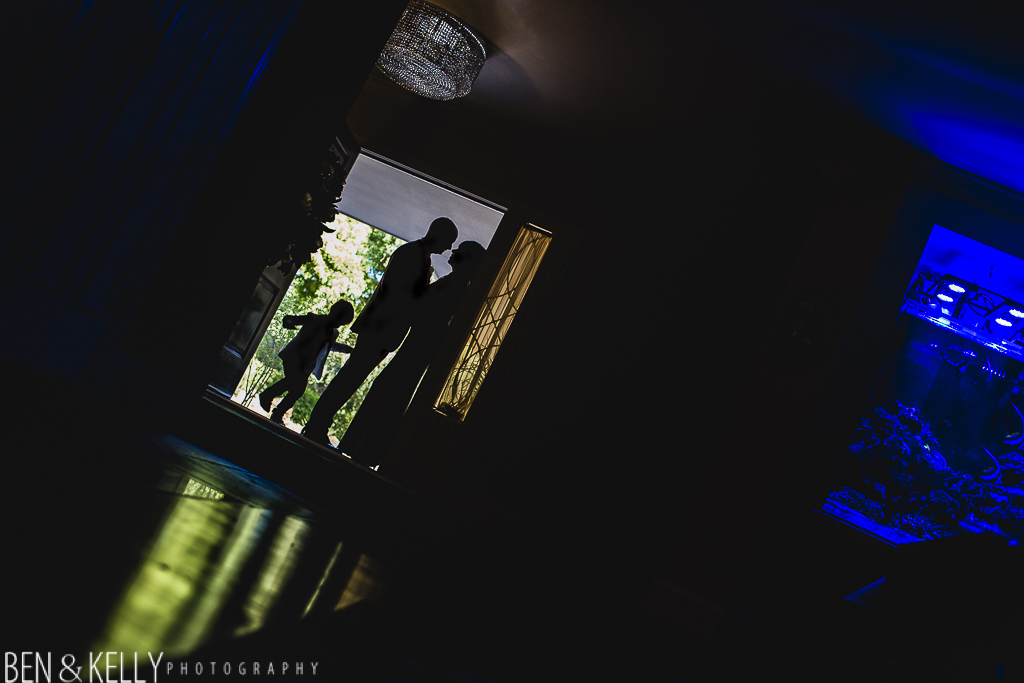 benandkellyphotography.peabodysportraits-10020