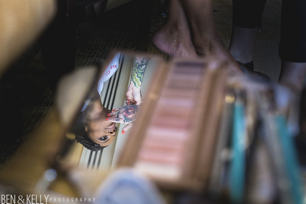 benandkellyphotography.laurenandblake-10008