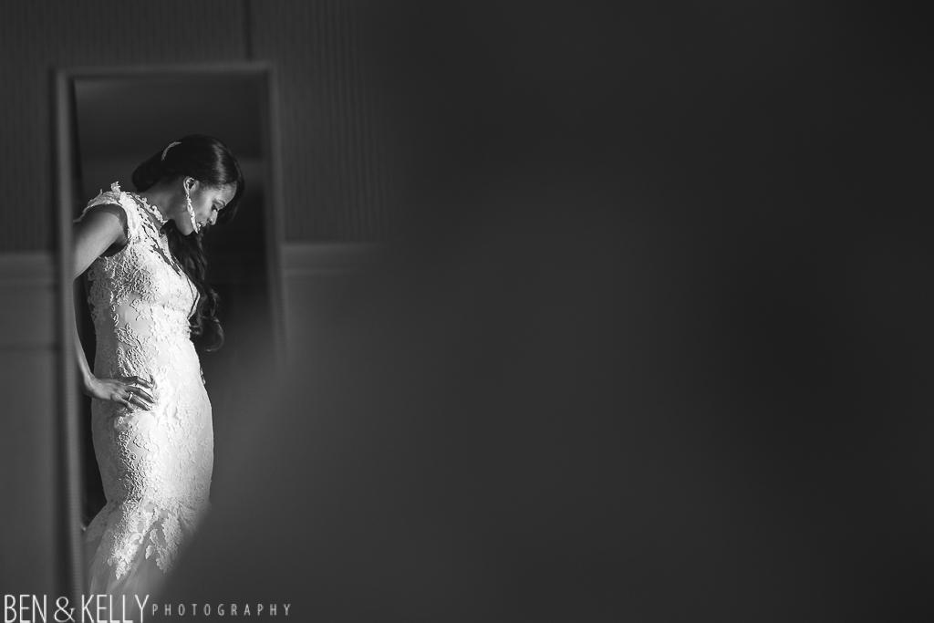 benandkellyphotography.laurenandblake-10024