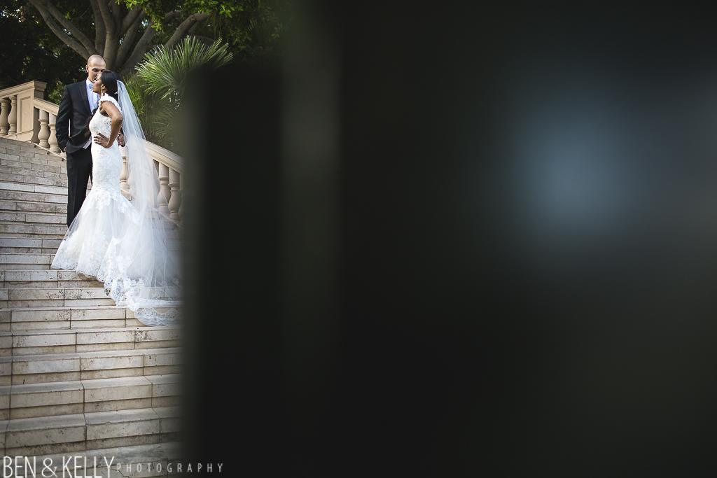 benandkellyphotography.laurenandblake-10069