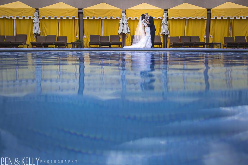 benandkellyphotography.laurenandblake-10073