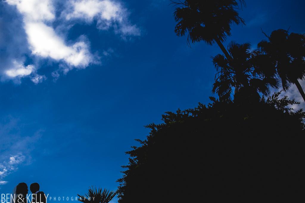 benandkellyphotography.laurenandblake-10074