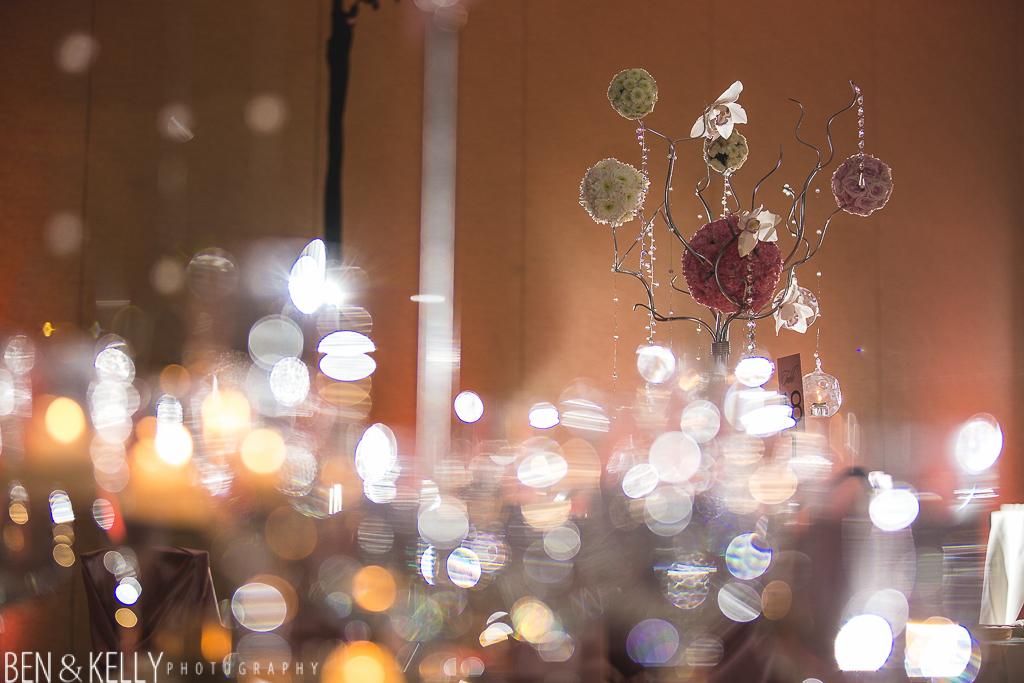 benandkellyphotography.laurenandblake-10075