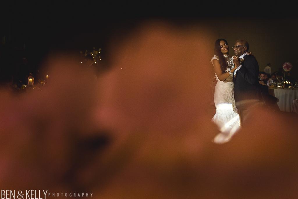benandkellyphotography.laurenandblake-10105
