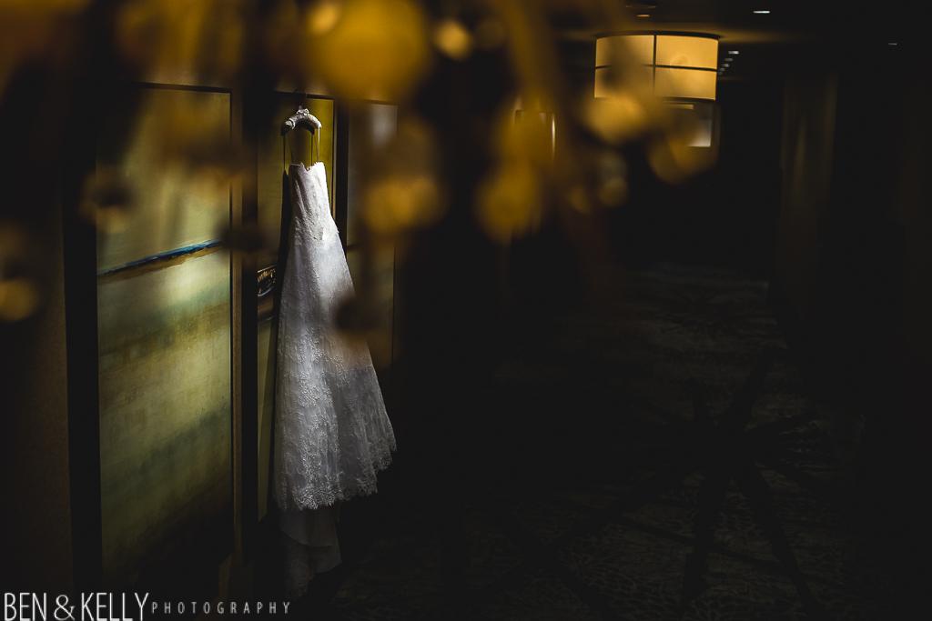 benandkellyphotography.suzannahandmikel-10001