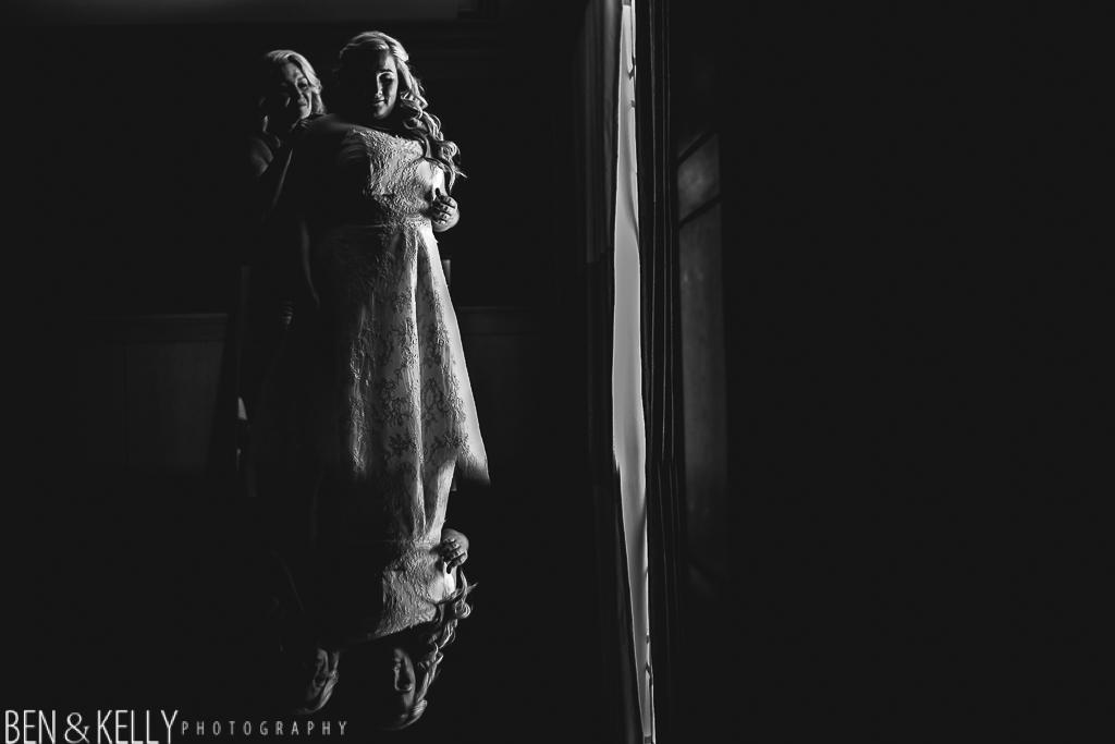 benandkellyphotography.suzannahandmikel-10010