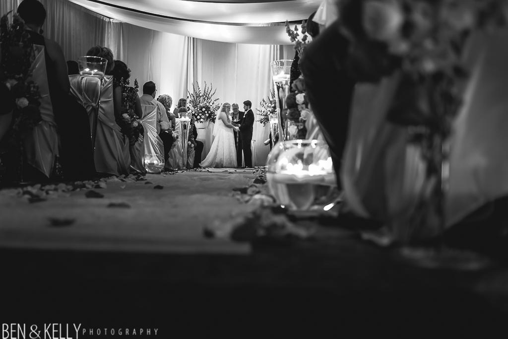 benandkellyphotography.suzannahandmikel-10049