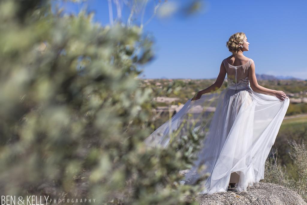 benandkellyphotography.LauraBridal-10002