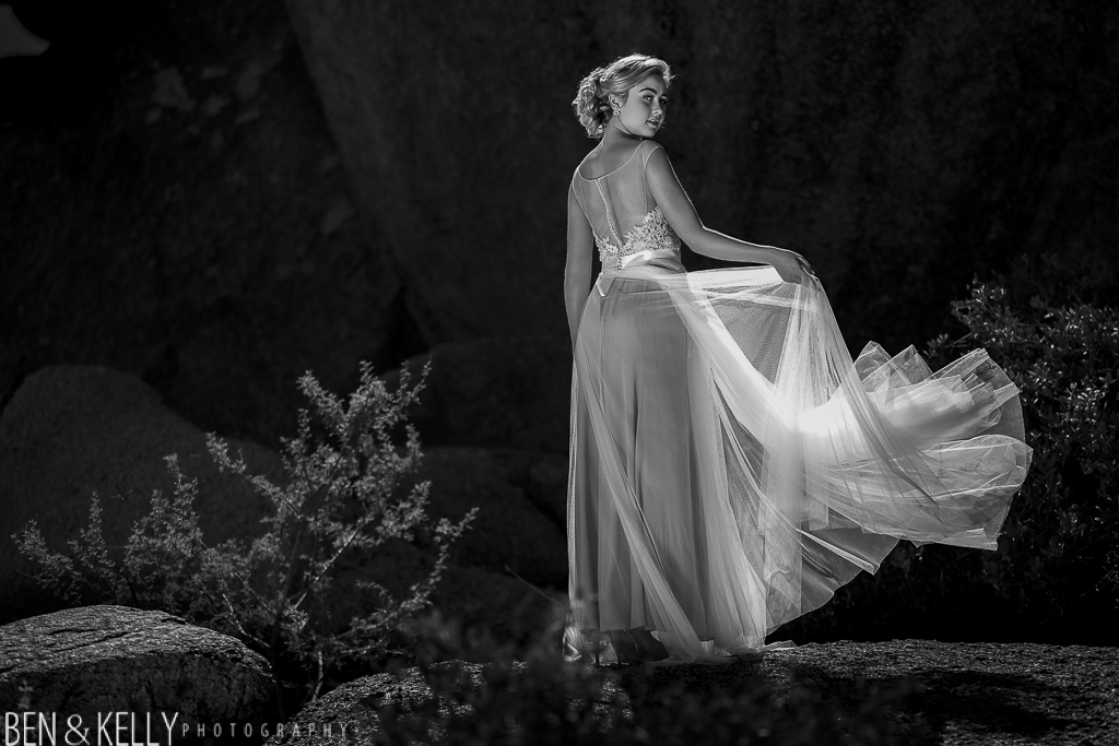 benandkellyphotography.LauraBridal-10004
