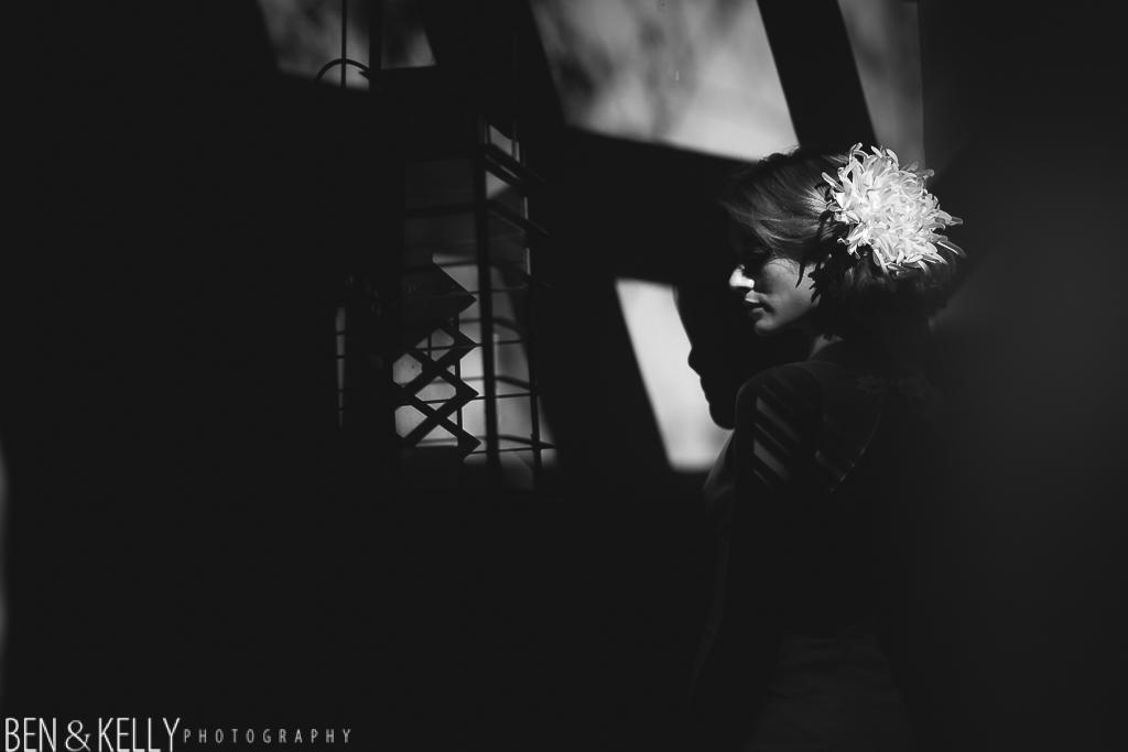 benandkellyphotography.KelseyEditorial-10007