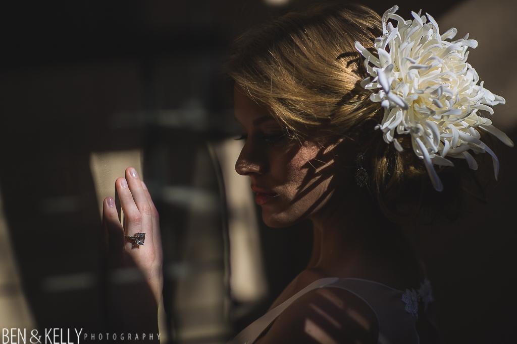 benandkellyphotography.KelseyEditorial-10008