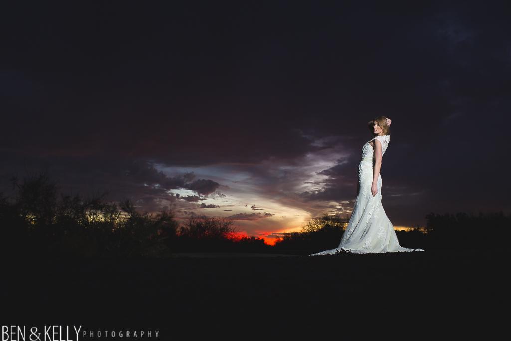benandkellyphotography.KelseyEditorial-10012