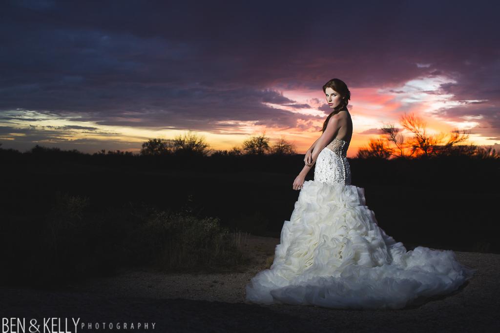 benandkellyphotography.KatieEditorial-10011
