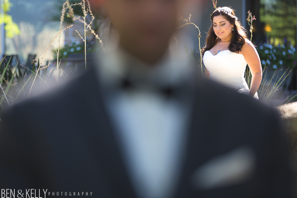 benandkellyphotography.marissa&kyle-10019