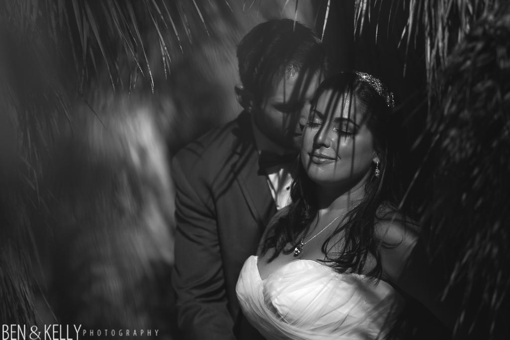 benandkellyphotography.marissa&kyle-10028