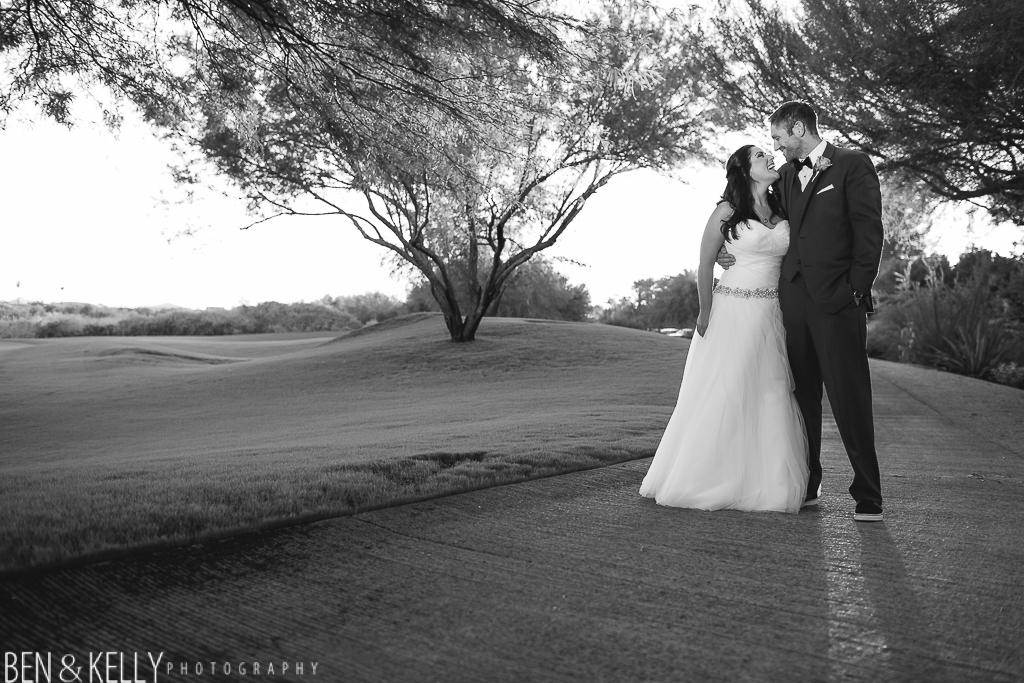 benandkellyphotography.marissa&kyle-10070