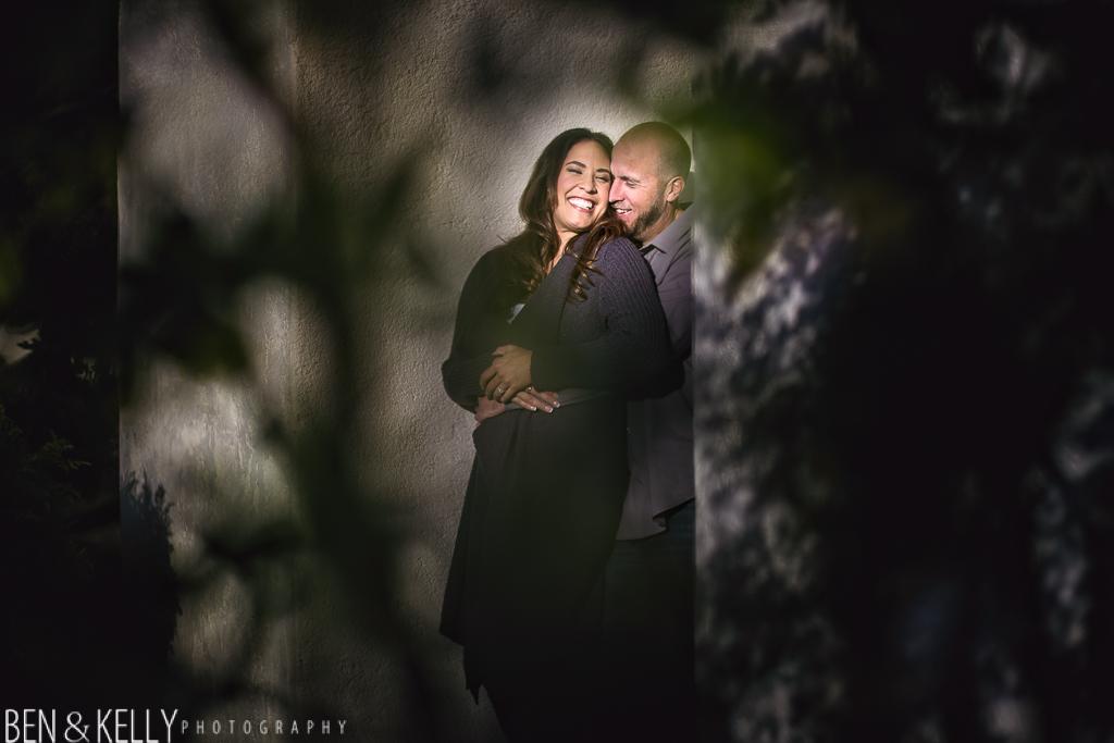 benandkellyphotography.Heather&Toby-10001