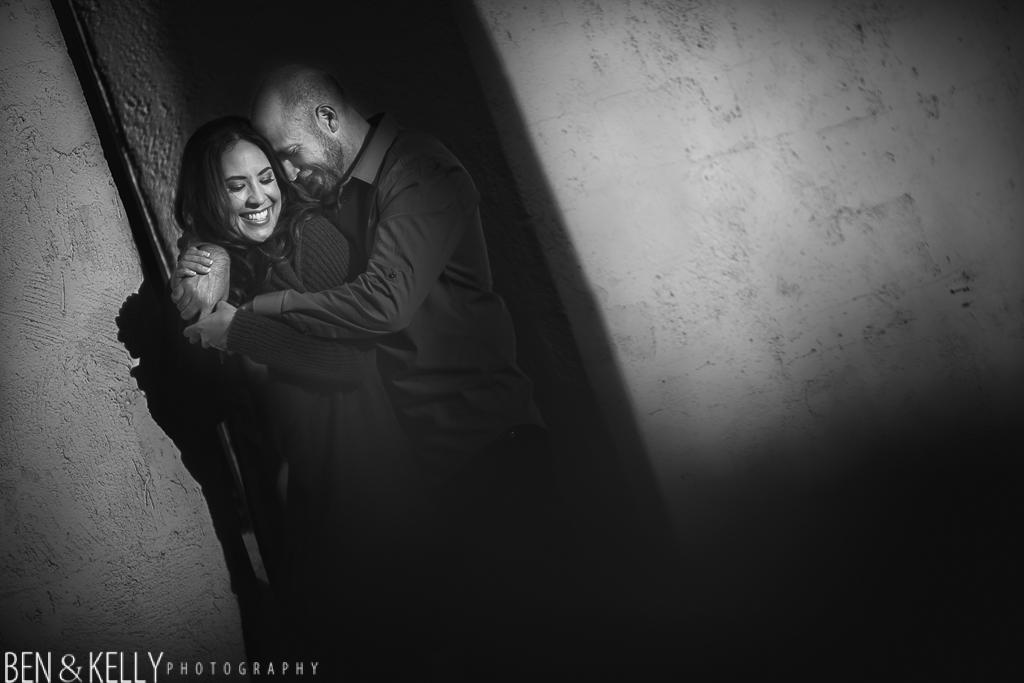 benandkellyphotography.Heather&Toby-10006