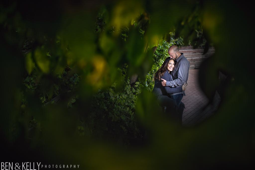 benandkellyphotography.Heather&Toby-10008