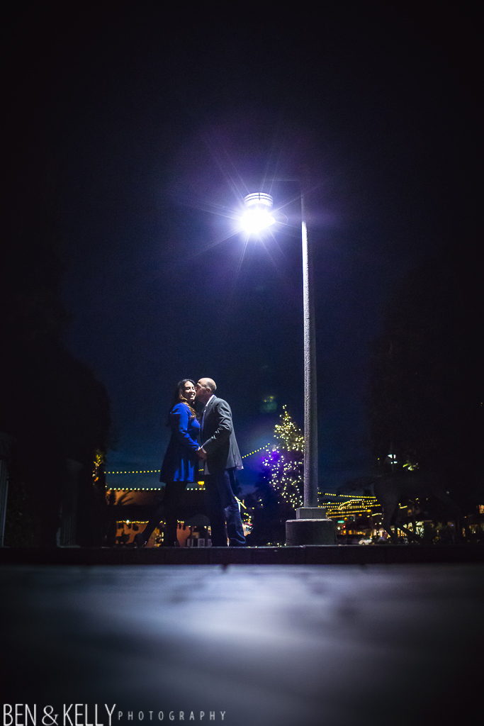 benandkellyphotography.Heather&Toby-10017