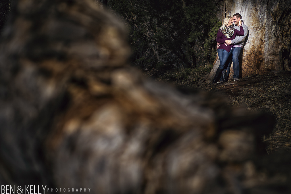 benandkellyphotography.Andrew&Kelly-10001