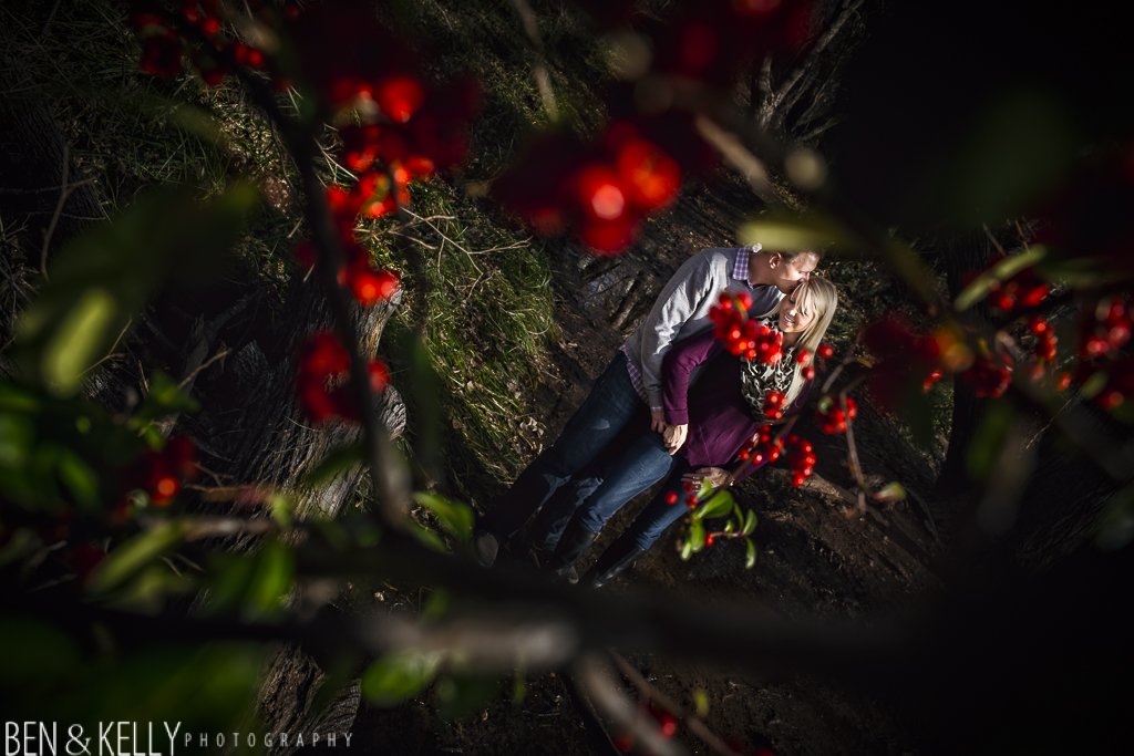 benandkellyphotography.Andrew&Kelly-10004