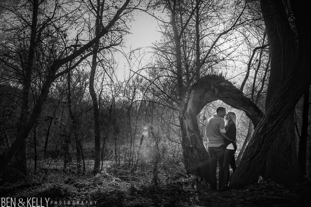 benandkellyphotography.Andrew&Kelly-10005