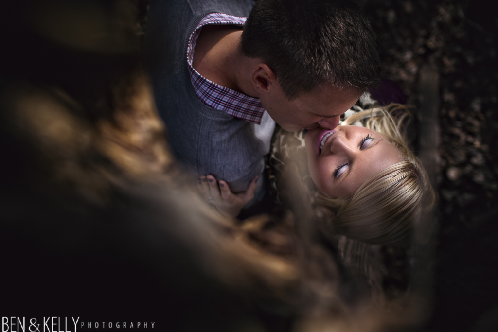benandkellyphotography.Andrew&Kelly-10006