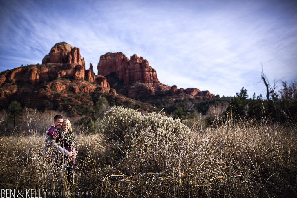 benandkellyphotography.Andrew&Kelly-10007