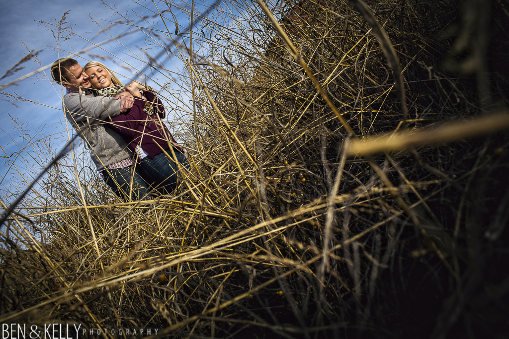 benandkellyphotography.Andrew&Kelly-10008