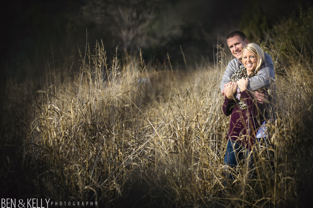 benandkellyphotography.Andrew&Kelly-10009