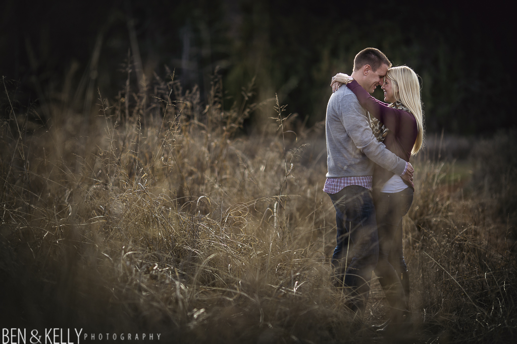 benandkellyphotography.Andrew&Kelly-10015