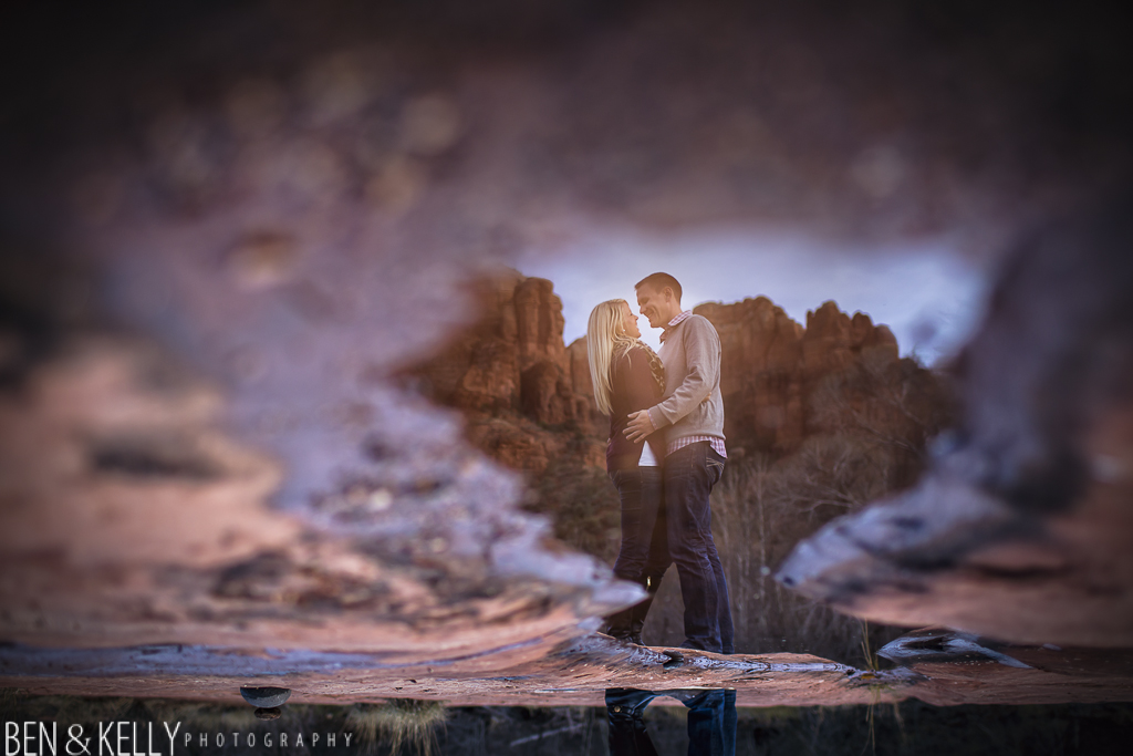 benandkellyphotography.Andrew&Kelly-10023