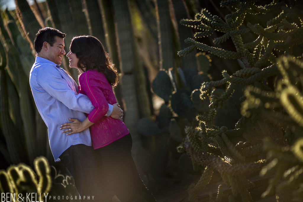 benandkellyphotography.Christina&Rey-10001