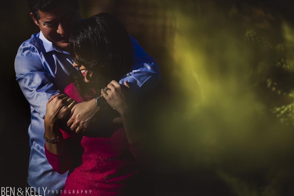 benandkellyphotography.Christina&Rey-10002