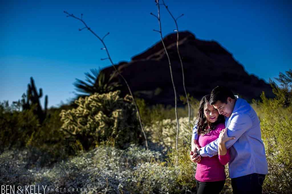 benandkellyphotography.Christina&Rey-10004